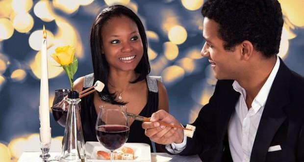 Dating sessies mantelklok