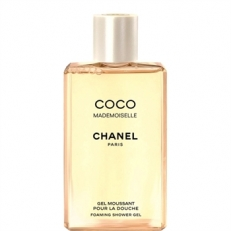 Goedkope Online Parfumshop